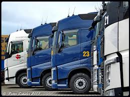 new volvo lorry new volvo fh 13 globetrotter 2 ps truckphotos flickr