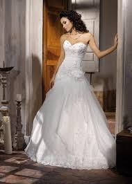 empire du mariage empire du mariage miss mk161 23 robes de mariées