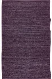 Eggplant Colored Area Rugs Purple Rugs Decor By Color