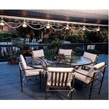Sunsetter Patio Awning Lights Collection Of Solutions Patio Awning Lights On Sunsetter Patio