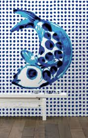 no 1 addiction wall mural design by paola navone for nlxl burke 1 addiction wall mural design by paola navone for nlxl