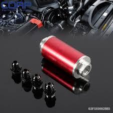 nissan altima fuel filter online buy wholesale nissan altima fuel filter from china nissan
