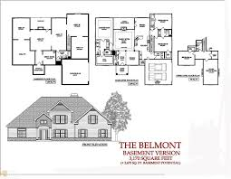 House Plans With Mil Apartment Senoia Real Estate U2014 Homes For Sale In Senoia Ga U2014 Ziprealty