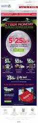 sears thanksgiving doorbusters 11 best november thanksgiving bf u0026 cm emails images on pinterest