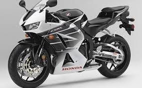 honda 600 bike for sale honda cbr 600 for sale 2019 2020 car release and reviews
