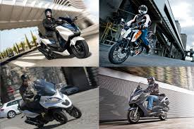 bentley motorcycle 2016 best 125cc bikes 2016 auto express