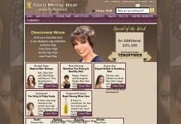 gold medal hair salons near everysalon