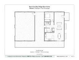 floor plan 051g0079 shdsga027 garage floor plans pole barn