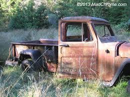 Vintage Ford Truck Salvage Yards - pickup truck salvage yards u2013 atamu