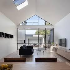 House Design Companies Australia Dx Architects Architecture Firm Interior Design Profile