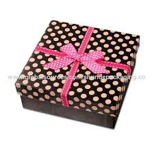 printed gift boxes china printed cardboard rigid gift boxes from qingdao manufacturer