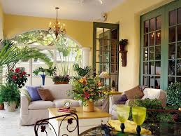 Small Balcony Decorating Ideas On by Outdoor Patio Decorating Ideas On A Budget Trellischicago
