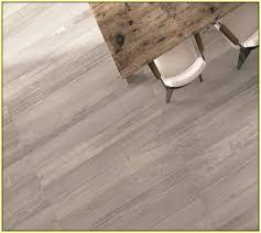 tiles astounding porcelain floor tile that looks like wood