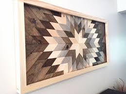 reclaimed wood wall large awesome idea reclaimed wood wall artis artist ark diy etsy
