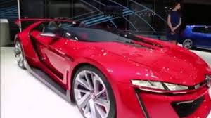 volkswagen gti sports car the 2017 volkswagen gti roadster reviewing by king gemini youtube