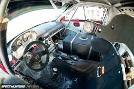 Custom 240sx Interior Street To Salt Can This S13 Top 200mph 5523 Motorsports