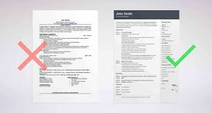 Post Resume Online For Employers by Download Best Sites To Post Resume Haadyaooverbayresort Com