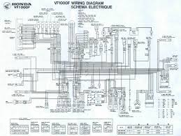 dvc subwoofer wiring diagram svc to wiring diagrams