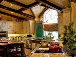 country cottage kitchen backsplash create a cart white kitchen