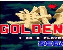 golden axe apk golden axe apk