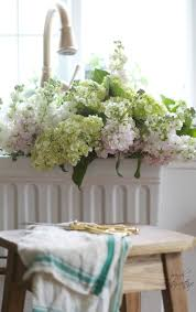 february 2015 french country cottage
