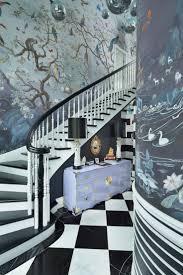 floor and decor in atlanta floor and decor dallas spurinteractive