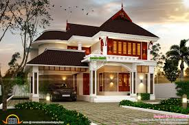 100 home design estimate dream home plans in kerala with