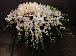 casket spray casket sprays flowers
