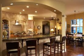 floor plans with large kitchens plans large kitchen family room