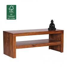 Wohnzimmer Tisch Wohnzimmerm El Der Wohnling Couchtisch Online Shop Finebuy