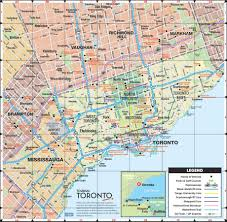 road map canada road map canada major tourist attractions maps
