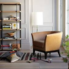 West Elm Armchair 82 Best Chairs Images On Pinterest Dining Chairs Bar Stools And