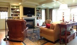 72 sofa console table long inch wide 13373 gallery rosiesultan com