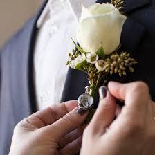 Wedding Memorial Wedding Memorial Lockets Journey Lockets