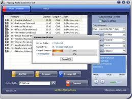 download free mp3 to cd converter burner pepsky free audio converter download