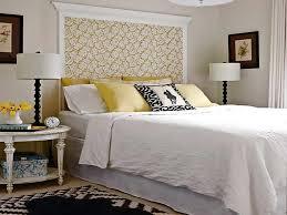best materials for bed sheets bedroom best carpet for bedrooms fresh the best bedroom flooring