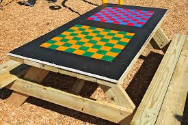 how to build a table top how to build tabletop game boards kaboom