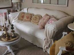 How To Make A Slipcover For A Sleeper Sofa Inspiring Sofa Table Together With Fabric For Plus Sleeper