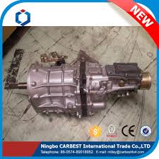 china toyota gearbox china toyota gearbox manufacturers and