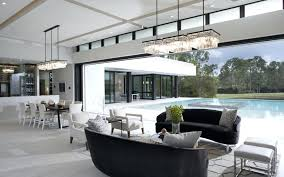 house review outdoor living spaces professional builder indoor outdoor living spaces traciandpaul com