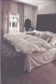 Cozy Bedroom Ideas Best 25 Cozy Bedroom Decor Ideas On Pinterest Cozy Room Master