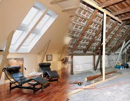 Schlafzimmer Holzboden Haus Renovierung Mit Modernem Innenarchitektur Kühles