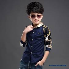 kids childrens blouses u0026 shirts online sale blouses u0026 shirts for