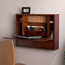 le bureau but lit rabattable but free lit armoire escamotable but with
