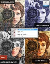 141 best effect sketch painted images on pinterest sketch