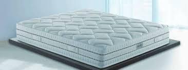 dorelan materasso materasso singolo a molle insacchettate per uso residenziale