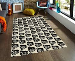 Cool Modern Rugs Wars Isn T Only For Adults Add It To Any Room A