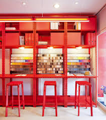 bali home decor online villa merah in pemuteran bali bedrooms idolza