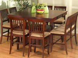 kitchen high top kitchen table and 19 cute tall dining room