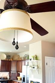 clear glass shades for ceiling fans ceiling fan light shades for fan paper l elegant home hton for